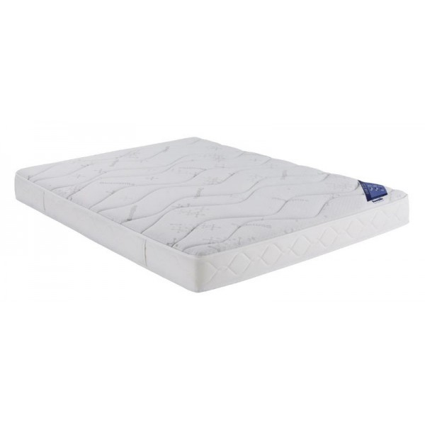 Matelas DUNLOPILLO Selecting 1