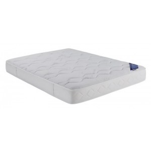 Matelas DUNLOPILLO Selecting 2