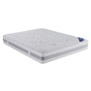Matelas DUNLOPILLO Selecting 4
