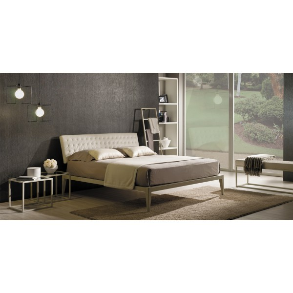 lit japonais 160x200 dcouvrez nos lits japonais originaux. Black Bedroom Furniture Sets. Home Design Ideas