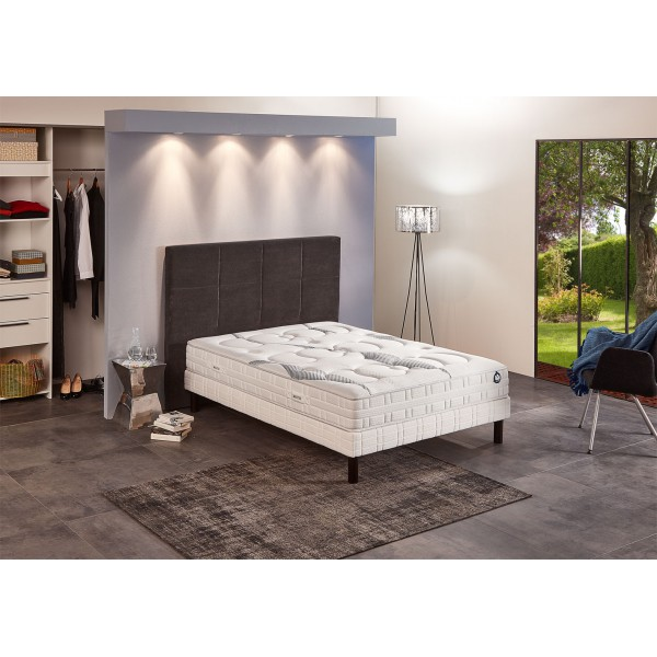 matelas bultex neatness. Black Bedroom Furniture Sets. Home Design Ideas