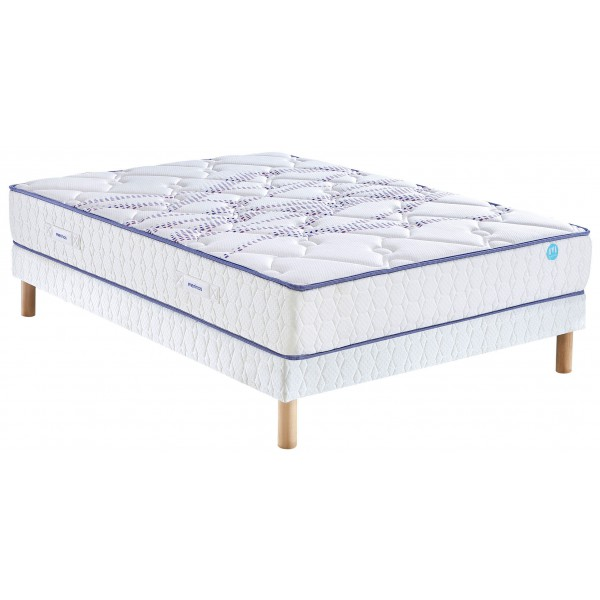 matelas merinos matelas merinos urban trip matelas merinos g580 140x190 matelas merinos urban. Black Bedroom Furniture Sets. Home Design Ideas