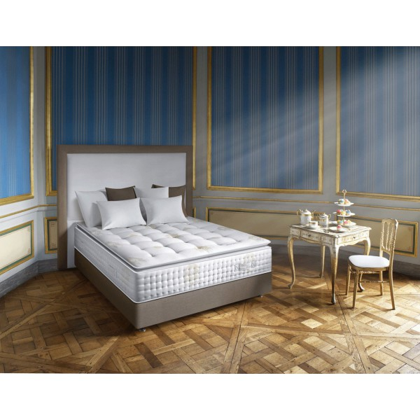 matelas pas cher sommiers et literie sp cialiste lattoflex resistub etc boutique doreva. Black Bedroom Furniture Sets. Home Design Ideas