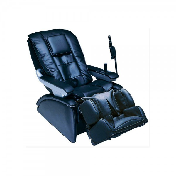fauteuil massant relaxant inada hcp d6 robostic boutique. Black Bedroom Furniture Sets. Home Design Ideas