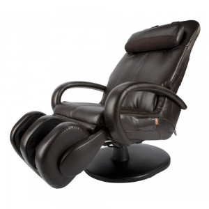 Inclinable de massage HT620 par Human Touch