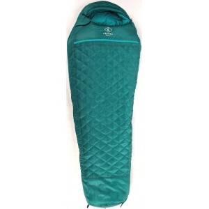 Sac de couchage LESTRA Mont Everest junior