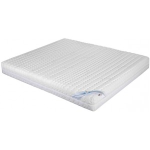 Matelas PERDORMIRE Visco Wave