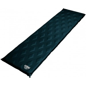 Matelas LESTRA Diamond Light Plus